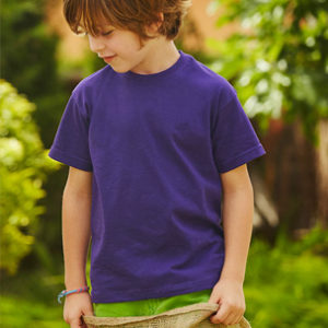 Kids fit Original T-Shirt? Article No.61019