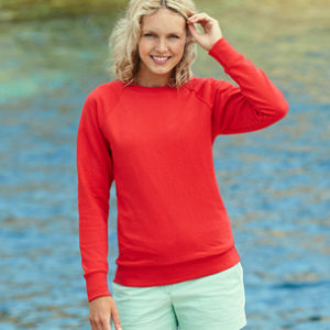 Lady Fit Original Sweatshirt – Article: 62146