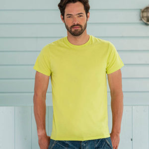 MENS SLIM FIT T ARTICLE - 155M