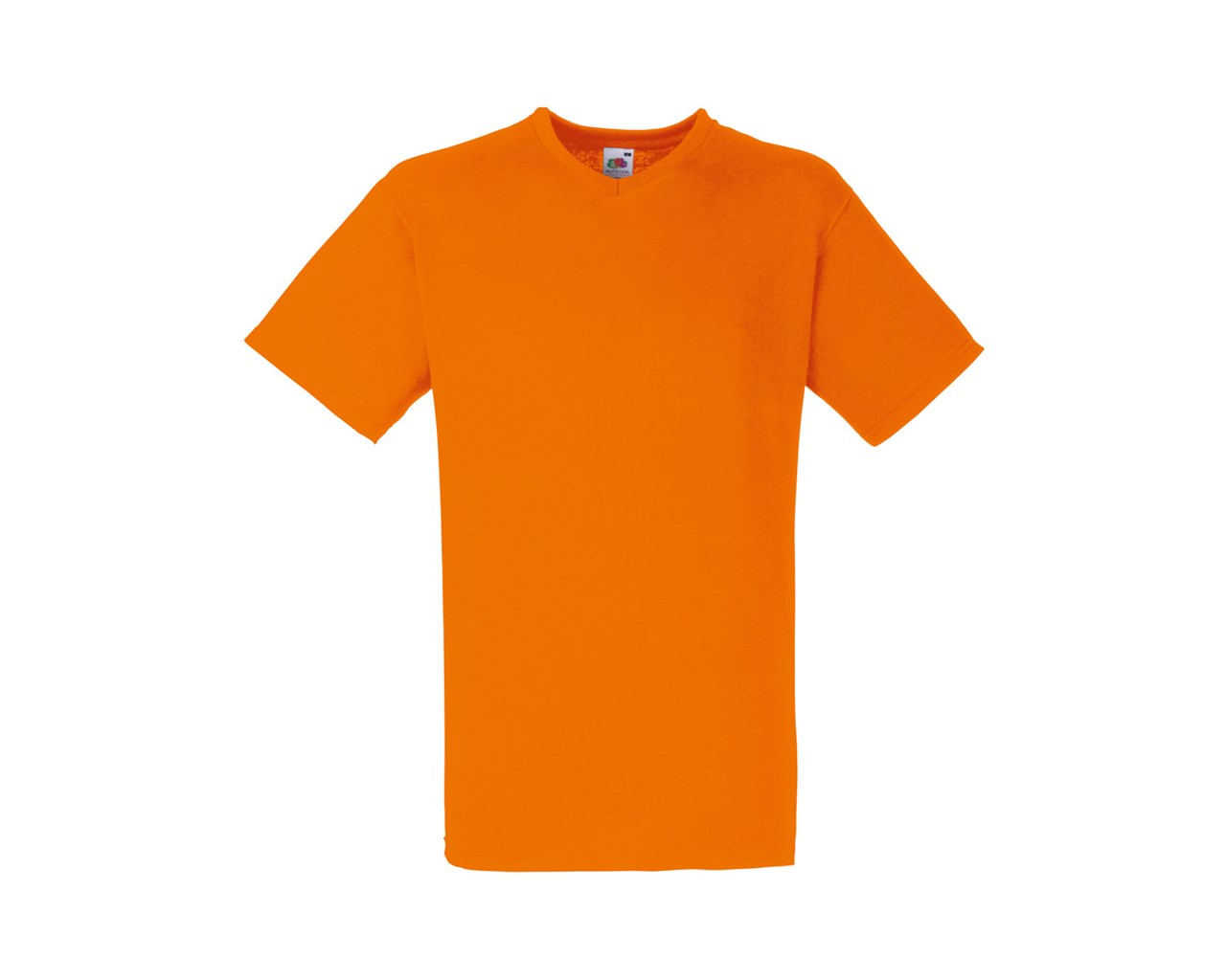 Valueweight T-Shirt . Art.No. 61066